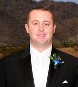 Profile picture for Ryan Rehart