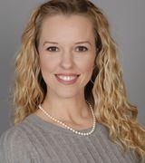 Liz Johnson, Real Estate Pro in Tempe, AZ