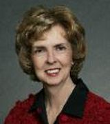 Edna Smith, Agent in Albany, OR