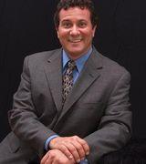 Andrew Phili…, Real Estate Pro in Winter Garden, FL