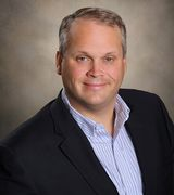 Tim Allread, Agent in Flower Mound, TX
