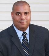 Amado Jose Gonzalez, Real Estate Agent in Woodbridge, NJ