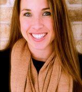Profile picture for Sarah Williams