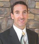 Greg Glick, Real Estate Pro in Mission Viejo, CA