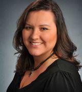 Gina Odom, Real Estate Pro in Flower Mound, TX