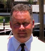 Jeffrey Does…, Real Estate Pro in Cocoa Beach, FL