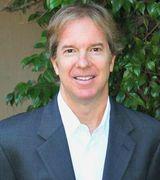 Jeff McMahon, Real Estate Agent in Studio City, CA