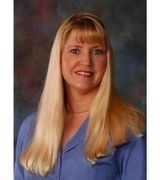 Sandy Blanki…, Real Estate Pro in Stillwater, OK