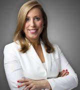 Gloria Sims Crump, Real Estate Agent in Gulf Shores, AL
