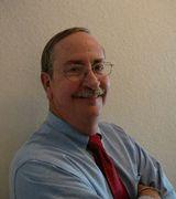 Timothy Smith, Agent in Davie, FL