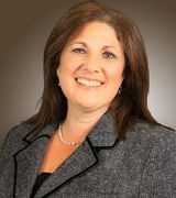 Karen Ciccone, Agent in New City, NY