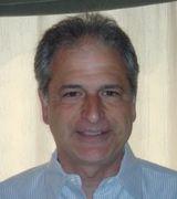 Joseph  Lovaglio, Agent in Glen Cove, NY
