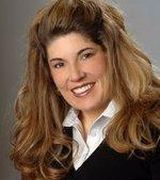 Lisa Myers, Real Estate Agent in York, PA