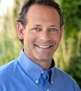 Matt Hoyt, Real Estate Agent in Highland Park, IL