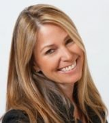Tracy McCulloch, Real Estate Agent in Mill Valley, CA