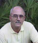 Craig Jackson, Real Estate Pro in Gulf Shores, AL