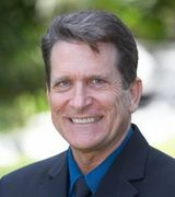 Mike Stone, Real Estate Agent in Del Mar, CA