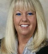 Profile picture for Kim Tankersley