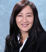My Le-Nguyen, Agent in Huntington Beach, CA