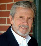 Mark Engledow, Agent in Blue Ridge, GA