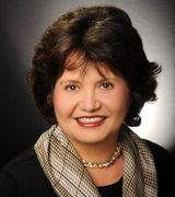 Odile Romans, Real Estate Pro in Laguna Niguel, CA