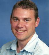 Nick Sandborn, Agent in Portland, MI