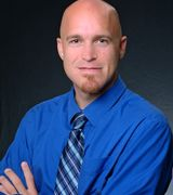 Brian Webb, Real Estate Pro in Hudson, WI