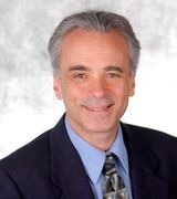 Peter Nicolopoulos, Agent in Oakland, CA