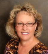 Barbara Robin, Real Estate Pro in The Woodlands, TX