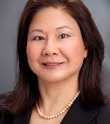 Nicki Hou, Agent in Cupertino, CA