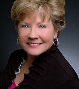 MaryLou Gold, Real Estate Pro in Bloomington, IL
