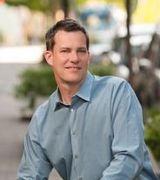 Profile picture for Will Wilcox