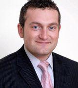 Profile picture for Alex Moksin