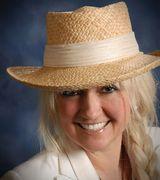 Profile picture for Debbie Stauffer