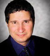 Carlos Cruz, Real Estate Pro in Saratoga, CA