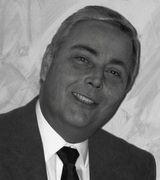 Tom Strehlow, Real Estate Pro in Albert Lea, MN