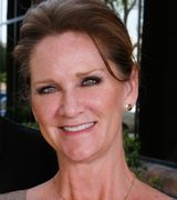 Shelly Lane, Agent in Phoenix, AZ