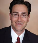 Joel Mazmani…, Real Estate Pro in Fresno, CA