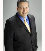 David Ramos, Real Estate Pro in Orlando, FL