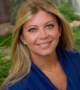 Christine Chonka, Agent in Denver, CO