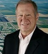 Donald Farrow, Real Estate Pro in Discovery Bay, CA