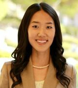Catherine Chen, Real Estate Agent in Rolling Hills Estates, CA