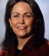 Joyce Nykolayko, GRI, Agent in Three Lakes, WI