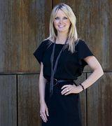 Brooke Whitf…, Real Estate Pro in Denver, CO