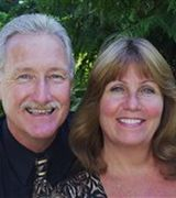 Profile picture for Randy and Candy Garl