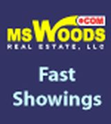 msWoods Real  Estate Team , Agent in Indianapolis, IN