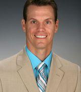 Darren Gaul, Real Estate Agent in San Diego, CA