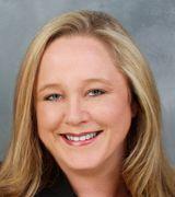 Debbie Sagor…, Real Estate Pro in Irvine, CA