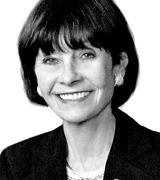 Profile picture for Elizabeth Dickson