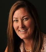 Cheryl Hunter, Real Estate Agent in scottsdale, AZ